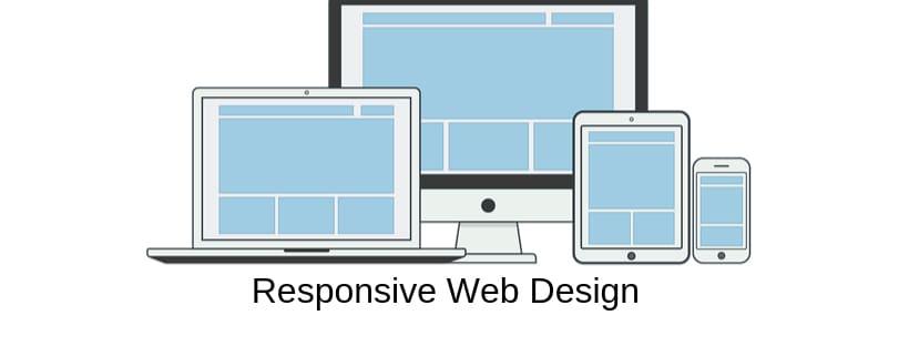 Responsive Web Design Syracuse NY