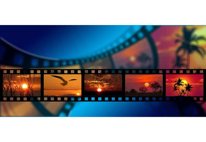 Sale Your Business With Animated Video Now