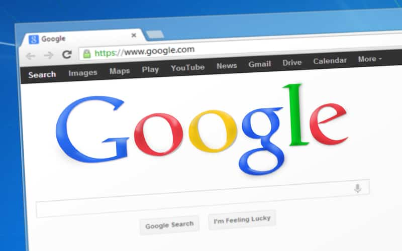 Google Posts Help Advice For Sites Impacted By Core Updates