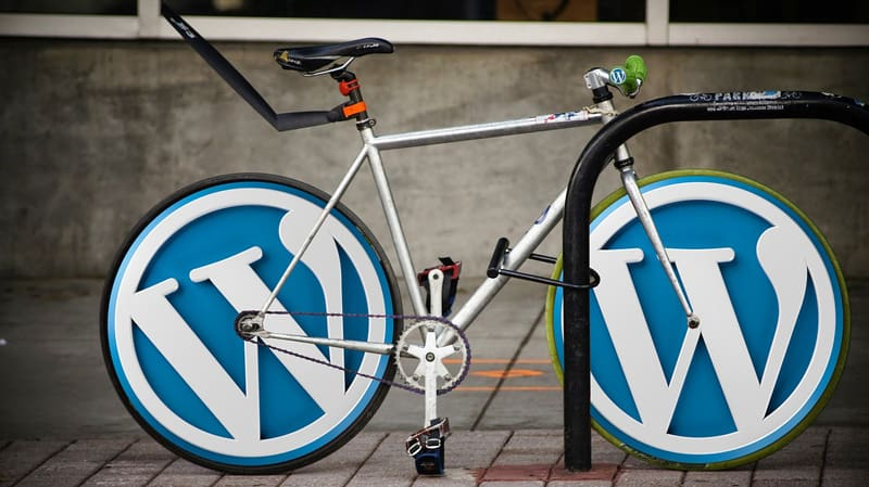 Wordpress Web Design Syracuse NY