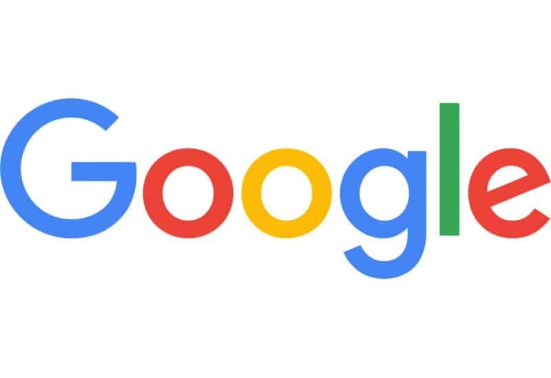 Google Posts Help Advice