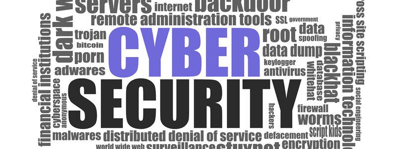 Wordpress And Keep It Secure