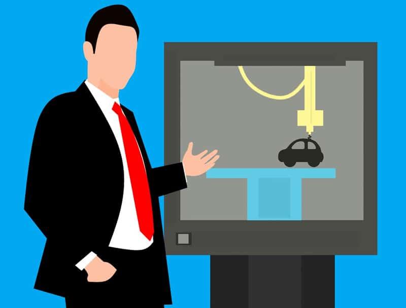 Manufacturer Websites Smart Web Design