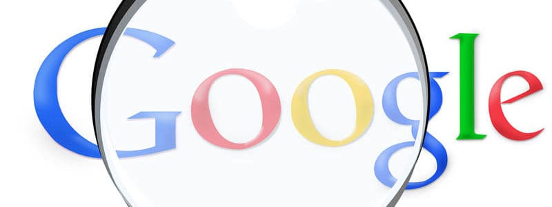 New Features And Chracteristics Of Updation In Google On 2020
