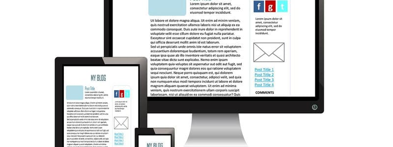Implementing Blog Marketing Online
