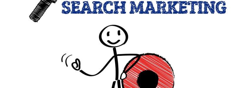 Local Search SEO Syracuse