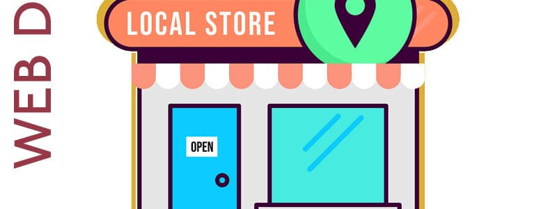 Why Organic SEO and Local SEO Are Important for a Business?
